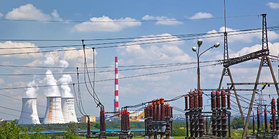 CEEP (nuclear)