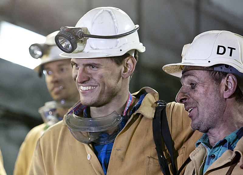 CEEP (miners)