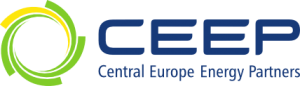 Central Europe Energy Partners
