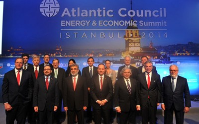 Conclusions of the Istanbul Summit: Doing Business in Turbulent Times