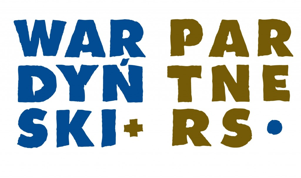 Wardyński & Partners