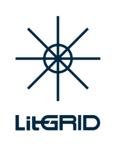 litgrid(transparent)