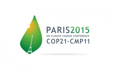 CEEP members on COP-21: major challenges for European industry remain