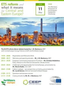 May 11 2016 - agenda