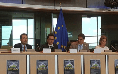The Modernisation Fund must follow the objectives of the national energy markets