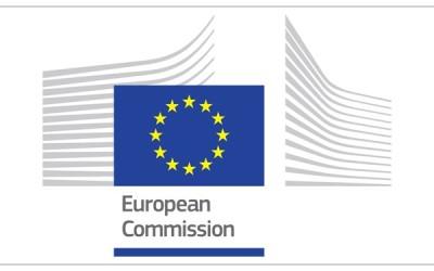 €800 million EU funding for cross-border energy infrastructure (PCIs)