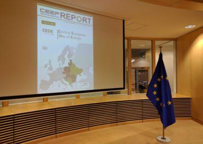 CEDE2016 (28)