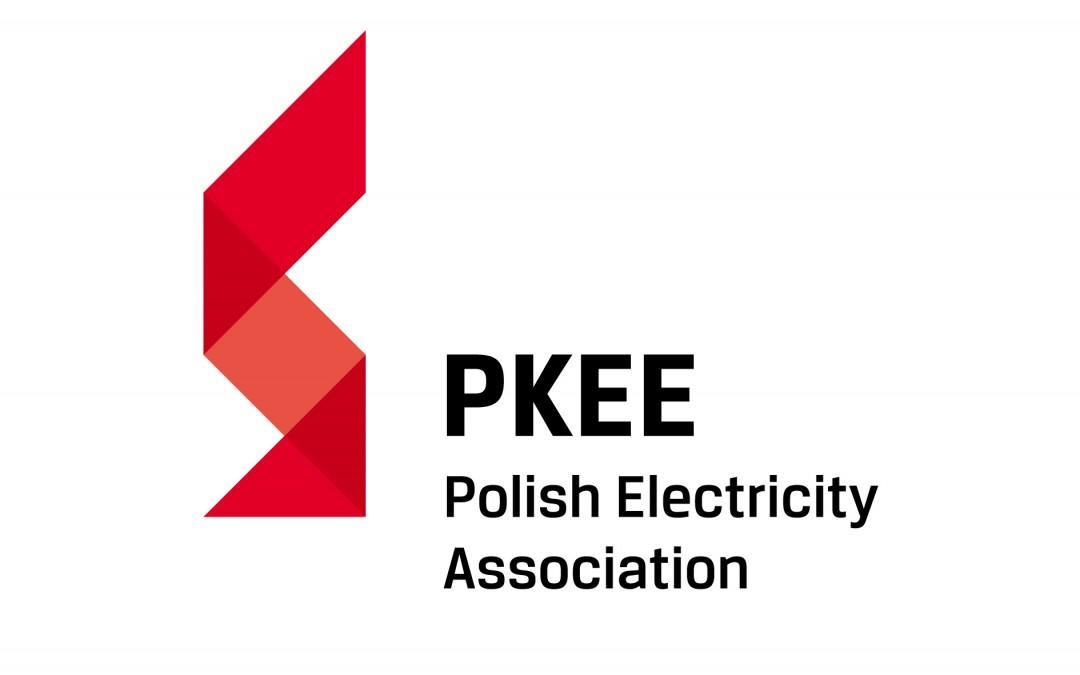 Polski Komitet Energii Elektrycznej (PKEE) is a new member of CEEP