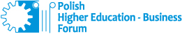 Polish Higher Education-Business Forum