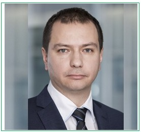 "Rafał Miland: ""Our priority, fostering the integration of the energy sector in Central Europe"""