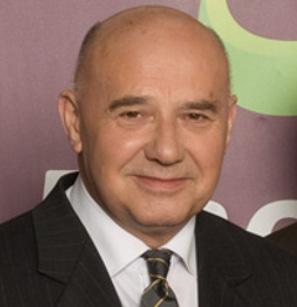 Mr. Henryk WOŹNIAK