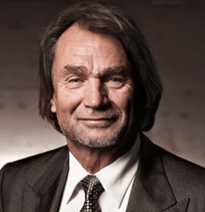 Mr. Jan KULCZYK