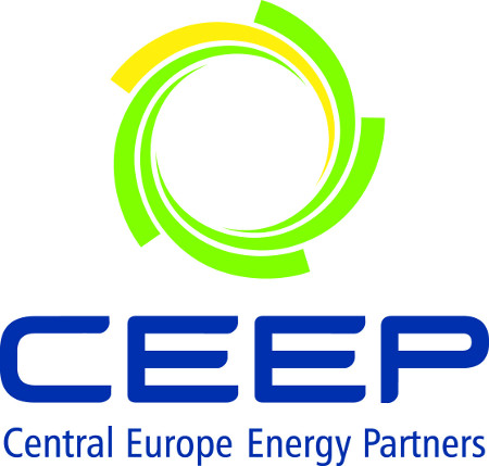 "The 4th Annual CEEP Energy Summit: ""29+1"""