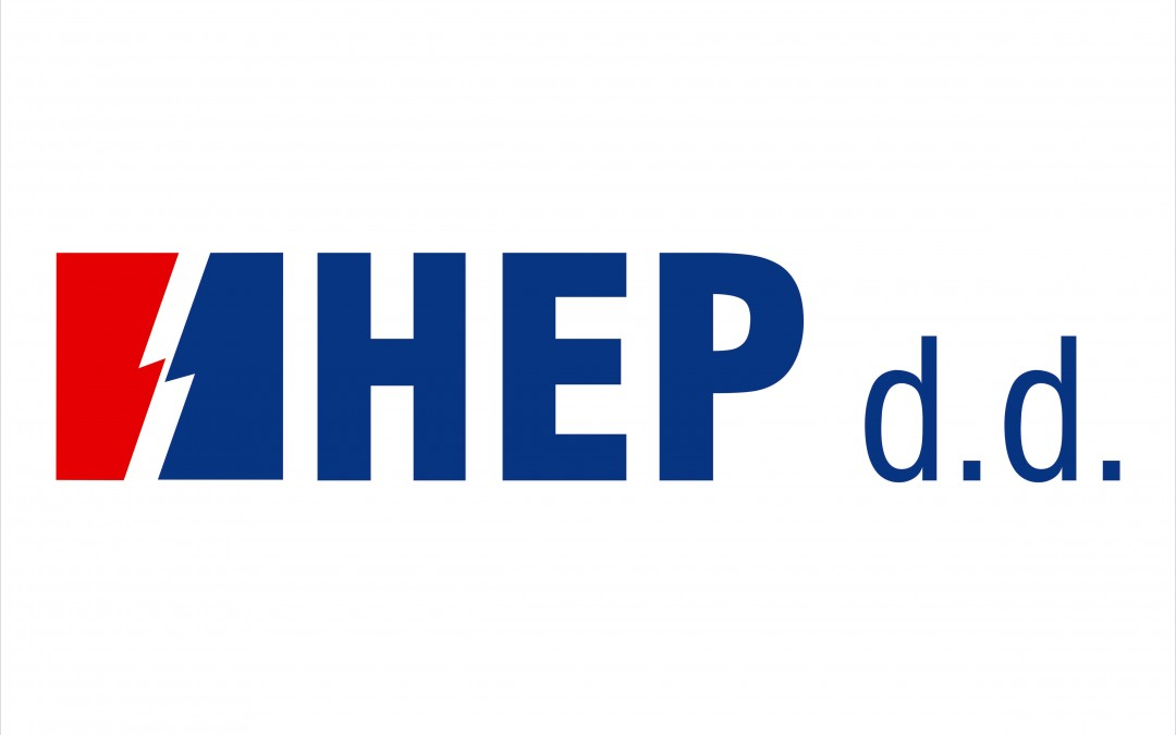 Croatia's HEP joins Central Europe Energy Partners