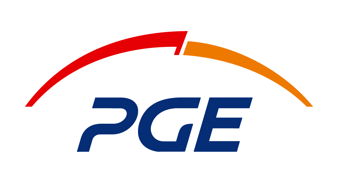 PGE Group – operating and financial results for 2016
