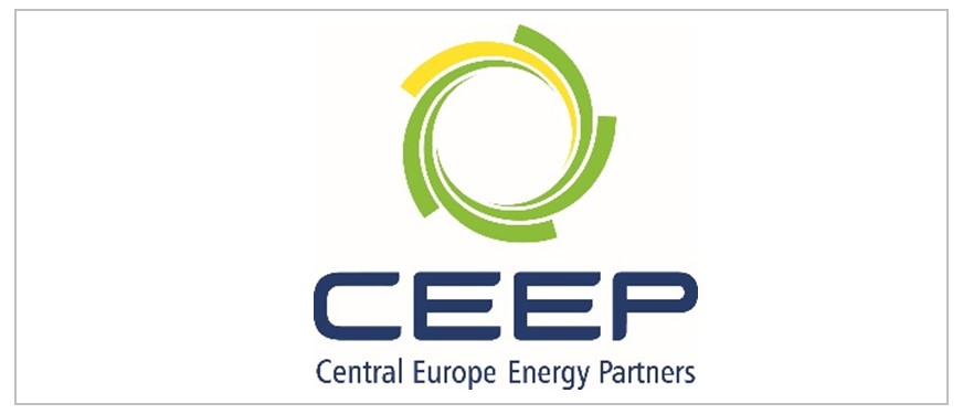 Central Europe Energy Partners – position paper on ETS reform