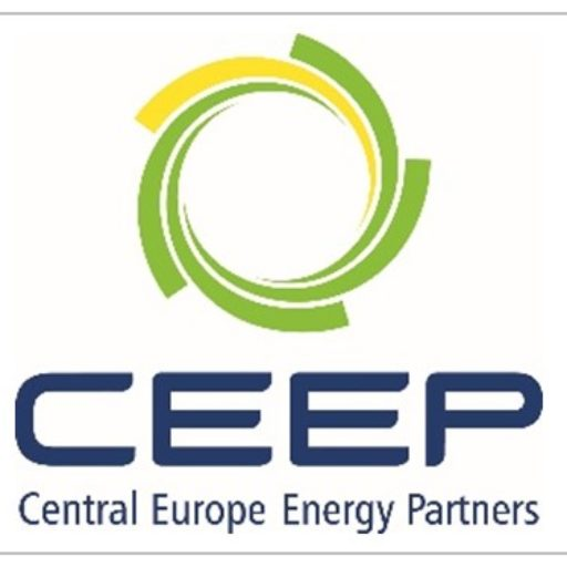 CEEP's submission – GAS Directive Consultation