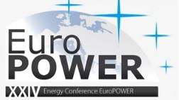 Europower