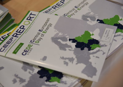CEDE2016 (11)