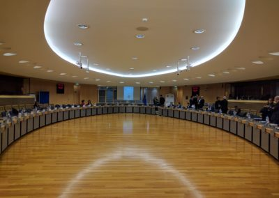 CEDE2016 (27)