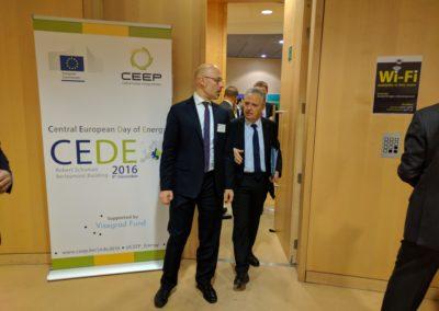CEDE2016 (31)