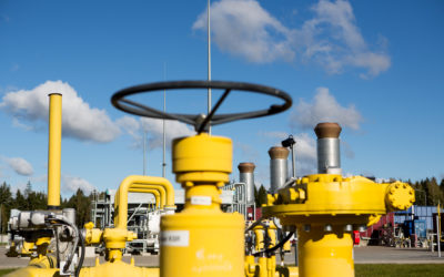 Brussels and Nord Stream 2. Intergovernmental agreement – the way out of a deadlock?