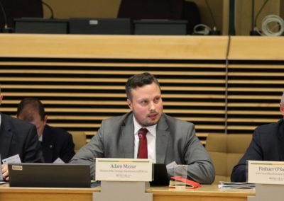 CEDE2017_Adam Mazur