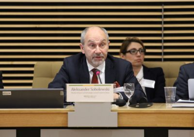 CEDE2017_Aleksander Sobolewski