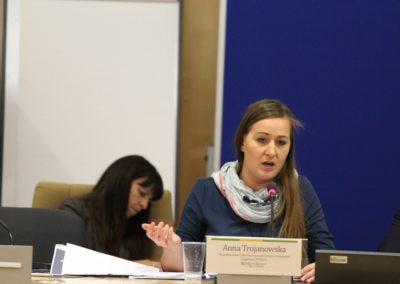 CEDE2017_Anna Trojanowska2