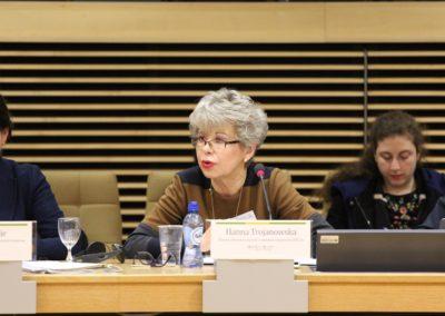 CEDE2017_Hanna Trojanowska