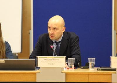 CEDE2017_Macrin Korolec