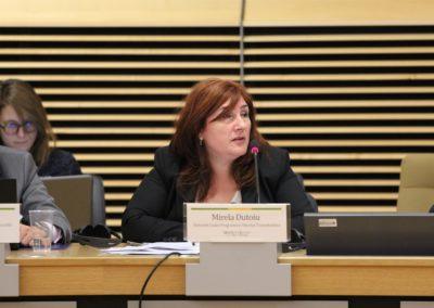 CEDE2017_Mirela Dutoiu