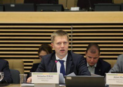 CEDE2017_Ronald Zukas