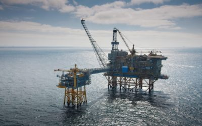 LOTOS secures two new licences in Norway