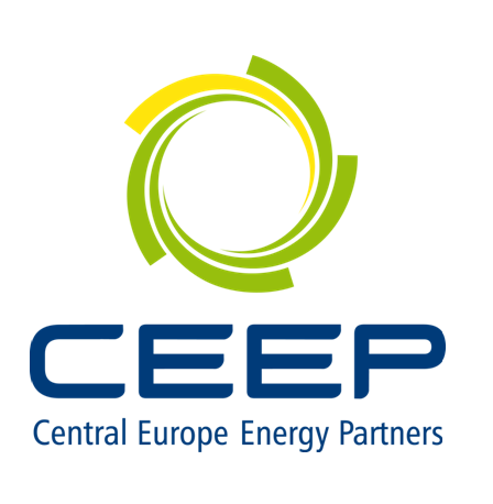 CEEP welcomes four new Members of the Board of Directors