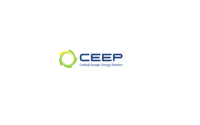 CEEP persistently opposes Nord Stream 2 pipeline