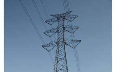 Desynchronization of Baltic power grids planned for June 2019