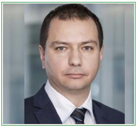 Rafał Miland