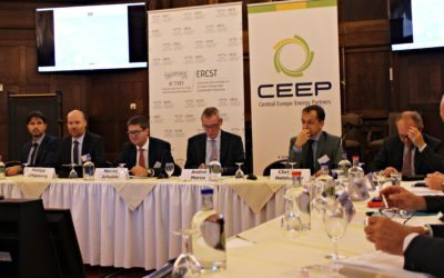 EU ETS: implementation of the funding mechanisms