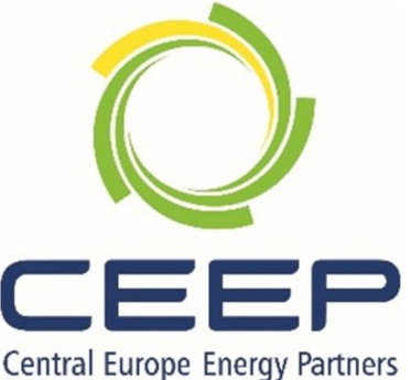 CEEP Statement on EU Long-Term Climate Strategy