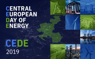 4th Central European Day of Energy (CEDE)