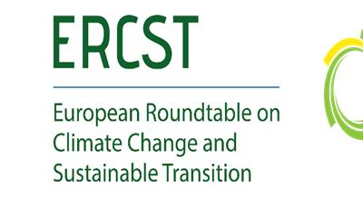 Debate: Funding mechanisms in Phase 4 of the EU ETS