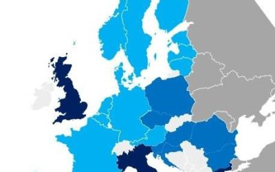 Extension of European Single Intraday Coupling (SIDC) to Central and Eastern European countries