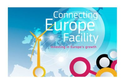2020 CEF Energy call for proposals