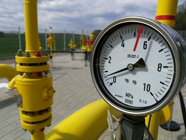 Gas Interconnector Poland-Lithuania (GIPL) coming closer to the construction stage