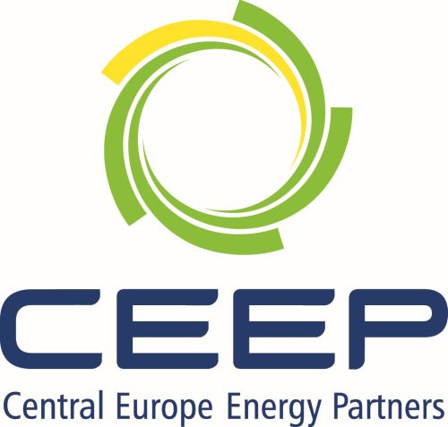 Central Europe Energy Partners' feedback to the CO2 emission standards for cars and vans roadmap