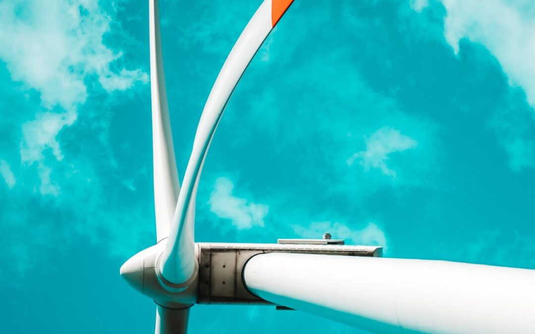 Baltic offshore wind declaration signed