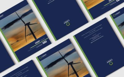 CEEP report Q3-Q4 2020: Prospects for offshore wind development in Central Europe