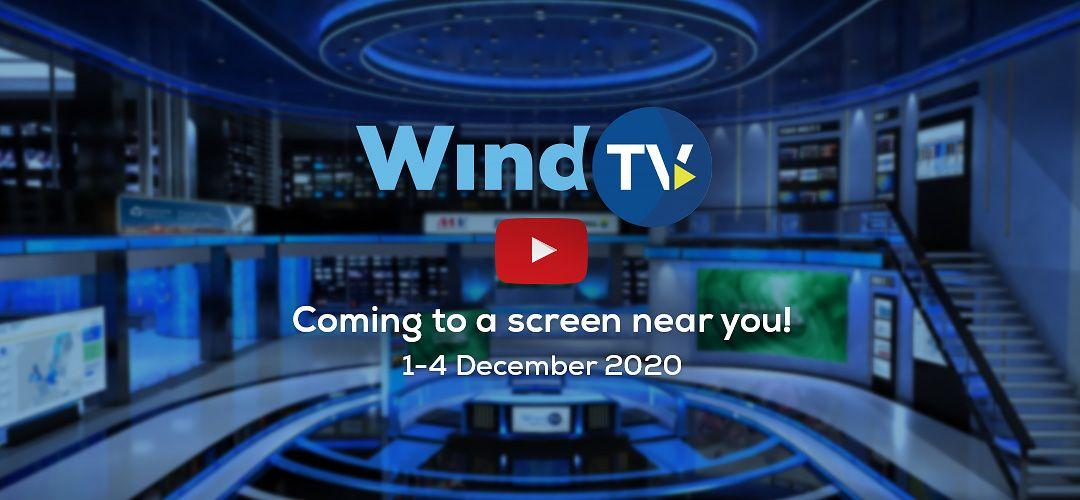 wind tv