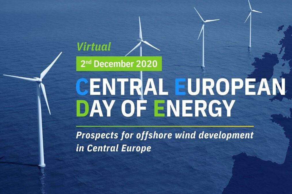 The Central European Day of Energy
